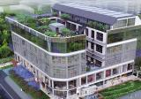 Centropod - Property For Sale in Singapore