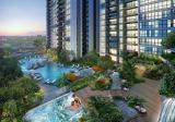 Twin Waterfalls - Property For Rent in Singapore