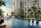 River Isles - Property For Sale in Singapore