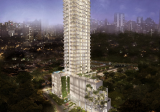 One Dusun Residences - Property For Sale in Singapore