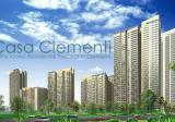 420 Clementi Avenue 1 - Property For Sale in Singapore
