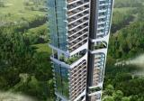 Spottiswoode Suites - Property For Sale in Singapore
