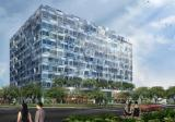 CT Hub - Property For Sale in Singapore