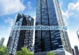 Asia Square Tower 2 - Property For Rent in Singapore