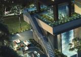 VA Residences - Property For Rent in Singapore