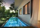 Treescape - Property For Rent in Singapore