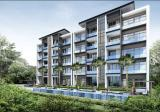 Mayfair Residences - Property For Sale in Singapore
