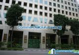 6 Shenton Way - Property For Rent in Singapore