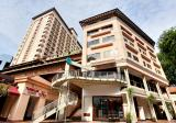 Orchard Rendezvous Hotel - Property For Rent in Singapore