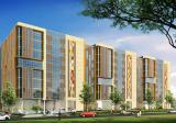 Woodlands Horizon - Property For Sale in Singapore
