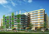 Woodlands Horizon - Property For Rent in Singapore