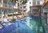 Flora View - Property For Sale in Singapore