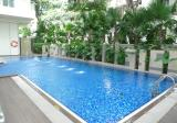 Palmera Residence - Property For Sale in Singapore