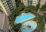 Summerdale - Property For Sale in Singapore