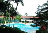 Clementi Park - Property For Rent in Singapore