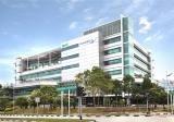 Akzonobel House - Property For Rent in Singapore