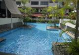 The Calypso - Property For Rent in Singapore