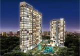 The Vermont On Cairnhill - Property For Rent in Singapore