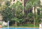 Seasons Park - Property For Rent in Singapore