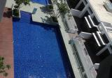 Waterbank at Dakota - Property For Sale in Singapore