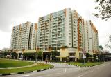 Compass Heights - Property For Rent in Singapore
