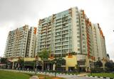 Compass Heights - Property For Sale in Singapore