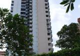 Chuan Park - Property For Sale in Singapore