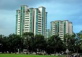 Palm Gardens - Property For Sale in Singapore