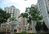 Symphony Heights - Property For Rent in Singapore