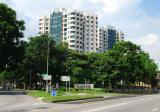 Simsville - Property For Rent in Singapore
