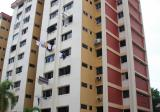 333 Ang Mo Kio Avenue 1 - HDB for sale in Singapore