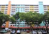 443 Ang Mo Kio Avenue 10 - Property For Sale in Singapore