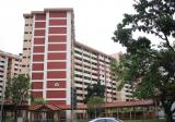 536 Ang Mo Kio Avenue 10 - Property For Rent in Singapore