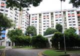 540 Ang Mo Kio Avenue 10 - Property For Rent in Singapore