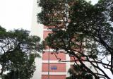 550 Ang Mo Kio Avenue 10 - Property For Rent in Singapore