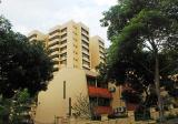 Allsworth Park - Property For Sale in Singapore
