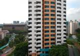 Central Green - Property For Sale in Singapore