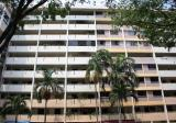 202 Ang Mo Kio Avenue 3 - Property For Rent in Singapore