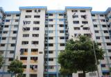 210 Ang Mo Kio Avenue 3 - Property For Sale in Singapore