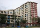 550 Bedok North Avenue 1 - HDB for sale in Singapore