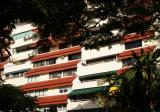 Hillcrest Arcadia - Property For Rent in Singapore