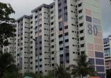 80 Bedok North Road - Property For Rent in Singapore