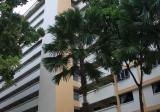 535 Bedok North Street 3 - Property For Sale in Singapore