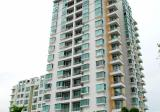 Calarasi - Property For Sale in Singapore