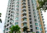 Calarasi - Property For Rent in Singapore