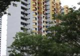 34 Bedok South Avenue 2 - Property For Sale in Singapore