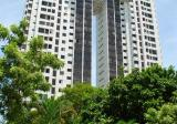 Amber Point - Property For Rent in Singapore