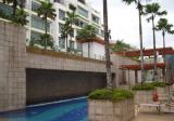 Casabella - Property For Rent in Singapore