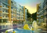 Tangerine Grove - Property For Sale in Singapore