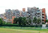 Bedok Court - Property For Sale in Singapore